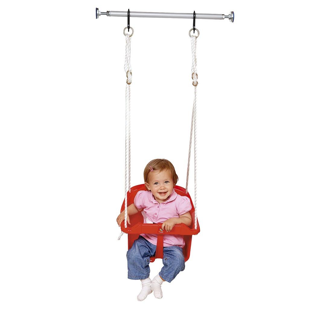 Schaukel Für Türrahmen : schaukelhalterung verstellbar online kaufen baby walz ~ Watch28wear.com Haus und Dekorationen