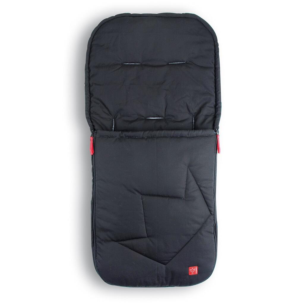 kaiser sommer fu sack ammy f r kinderwagen buggy online kaufen baby walz. Black Bedroom Furniture Sets. Home Design Ideas