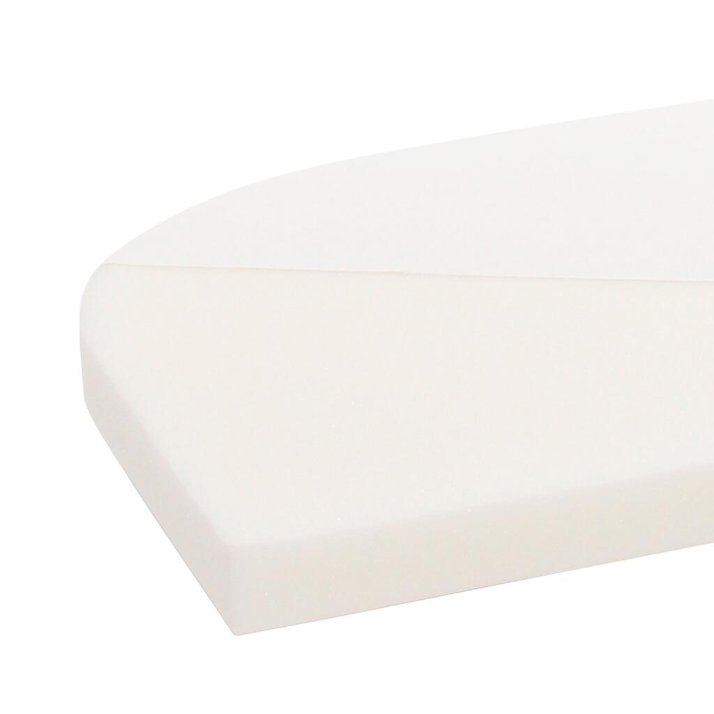 babybay matratze classic cotton f r beistellbett original online kaufen baby walz. Black Bedroom Furniture Sets. Home Design Ideas