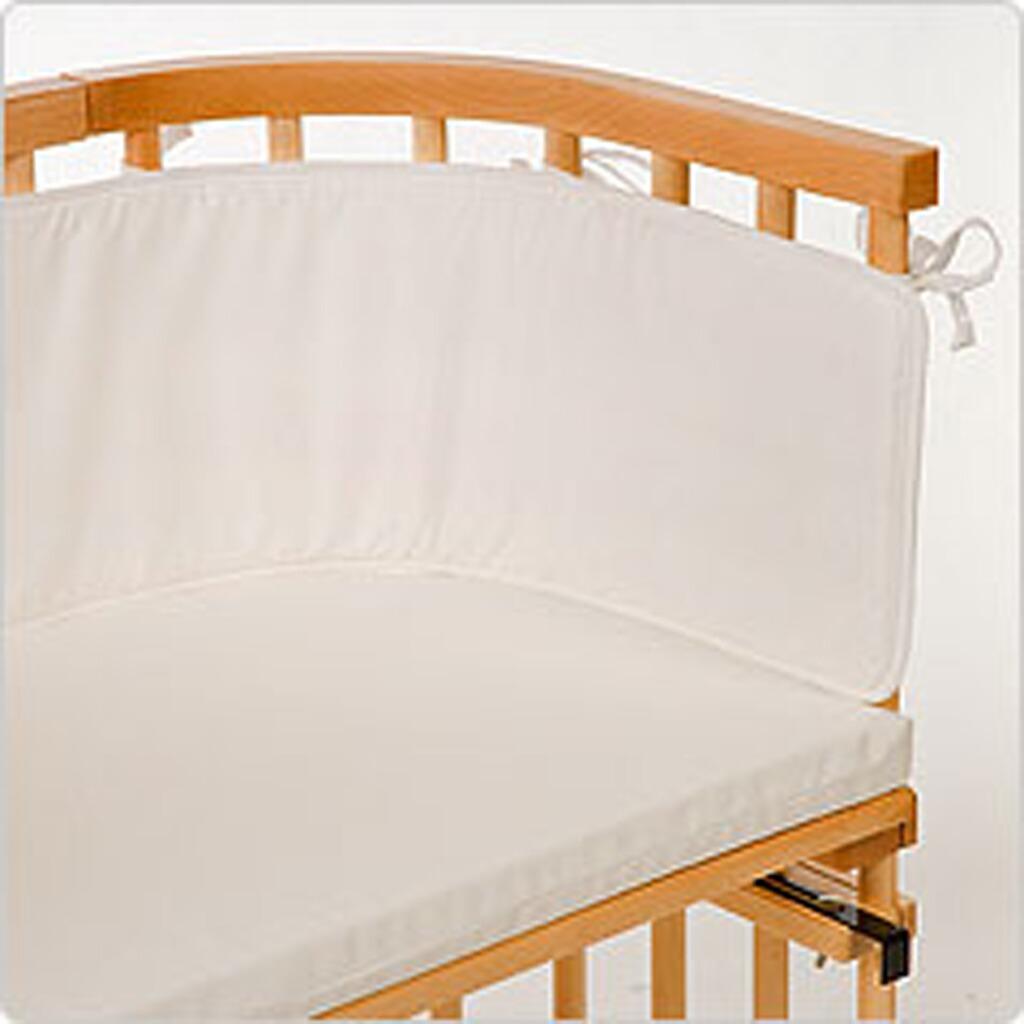 babybay beistellbett matratze original classic 81x43 cm online kaufen baby walz. Black Bedroom Furniture Sets. Home Design Ideas
