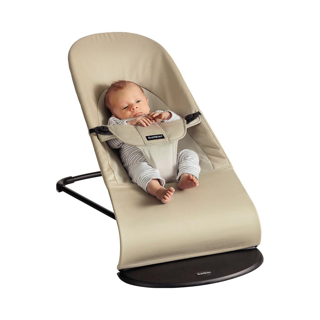 babybj rn babywippe balance soft cotton online kaufen. Black Bedroom Furniture Sets. Home Design Ideas