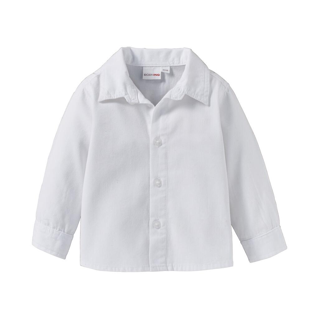 bornino festliche mode 4 tlg set anzug mit weste hemd hose und fliege online kaufen baby walz. Black Bedroom Furniture Sets. Home Design Ideas