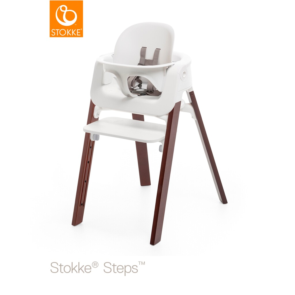 stokke steps sitz online kaufen baby walz. Black Bedroom Furniture Sets. Home Design Ideas