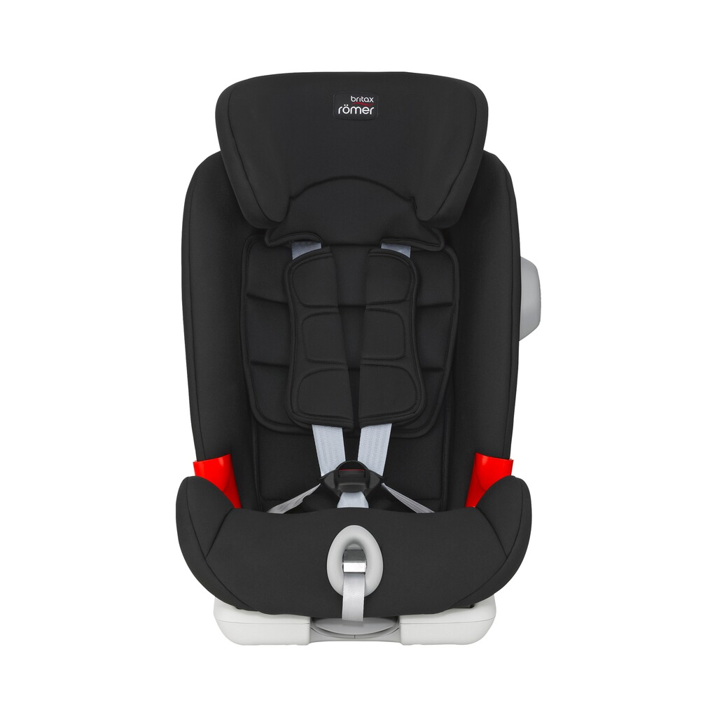 britax r mer premium advansafix iii sict kindersitz online. Black Bedroom Furniture Sets. Home Design Ideas