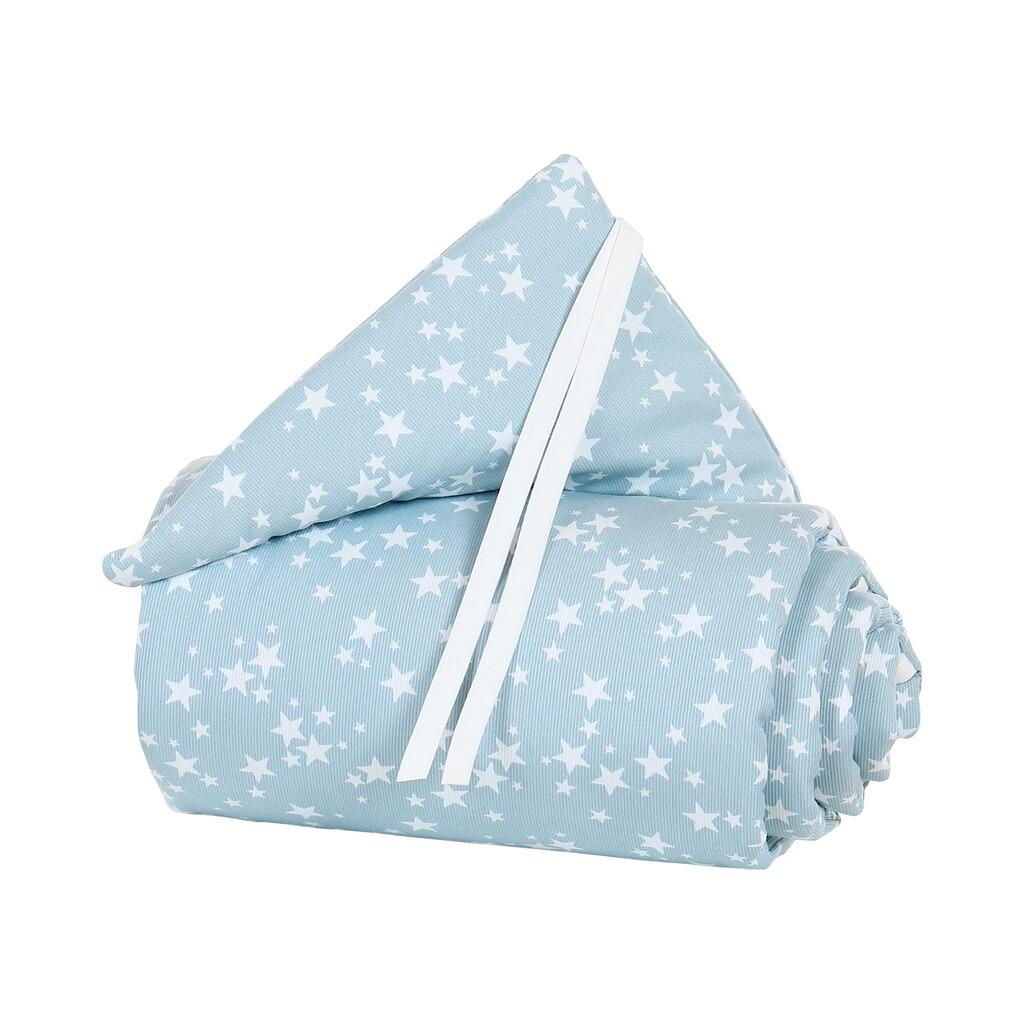 babybay nestchen piqu f r maxi boxspring und comfort online kaufen baby walz. Black Bedroom Furniture Sets. Home Design Ideas