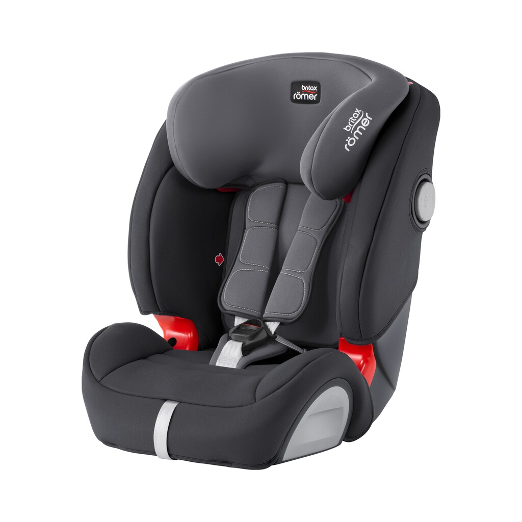 britax r mer evolva 123sl sict kindersitz online kaufen baby walz. Black Bedroom Furniture Sets. Home Design Ideas