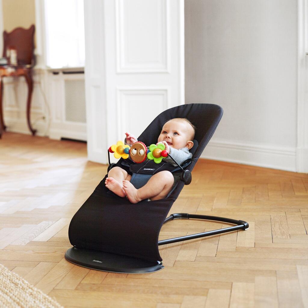 babybj rn babywippe balance soft cotton online kaufen baby walz. Black Bedroom Furniture Sets. Home Design Ideas