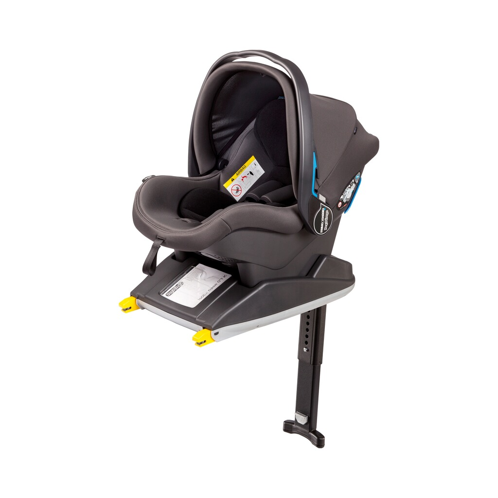 peg p rego isofix base 0 1k f r primo viaggio viaggio1 babyschale online kaufen baby walz. Black Bedroom Furniture Sets. Home Design Ideas
