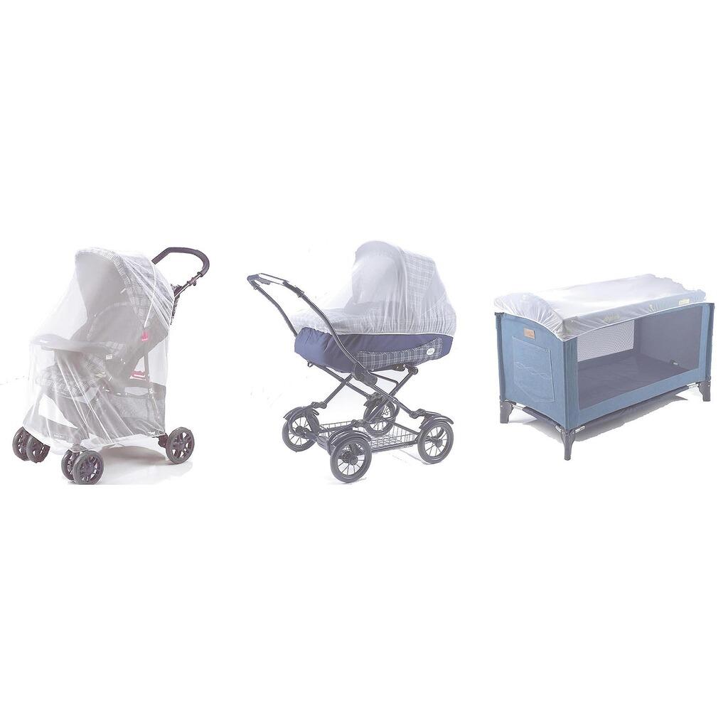 reer universal insektenschutz 3 in 1 f r babyschale reisebett und kinderwagen online kaufen. Black Bedroom Furniture Sets. Home Design Ideas
