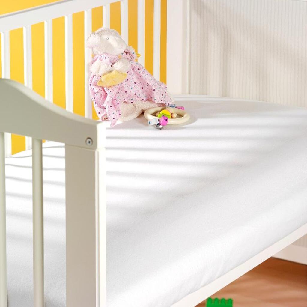 setex feinbiber spannbetttuch online kaufen baby walz. Black Bedroom Furniture Sets. Home Design Ideas