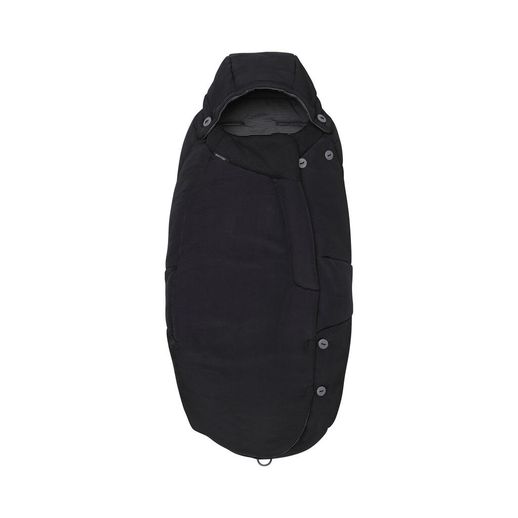 maxi cosi winter fu sack f r kinderwagen buggy online. Black Bedroom Furniture Sets. Home Design Ideas