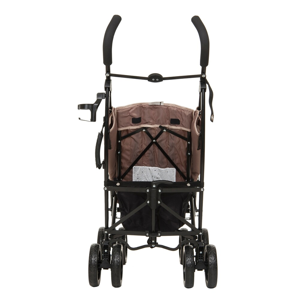 babycab jan buggy mit liegefunktion online kaufen baby walz. Black Bedroom Furniture Sets. Home Design Ideas