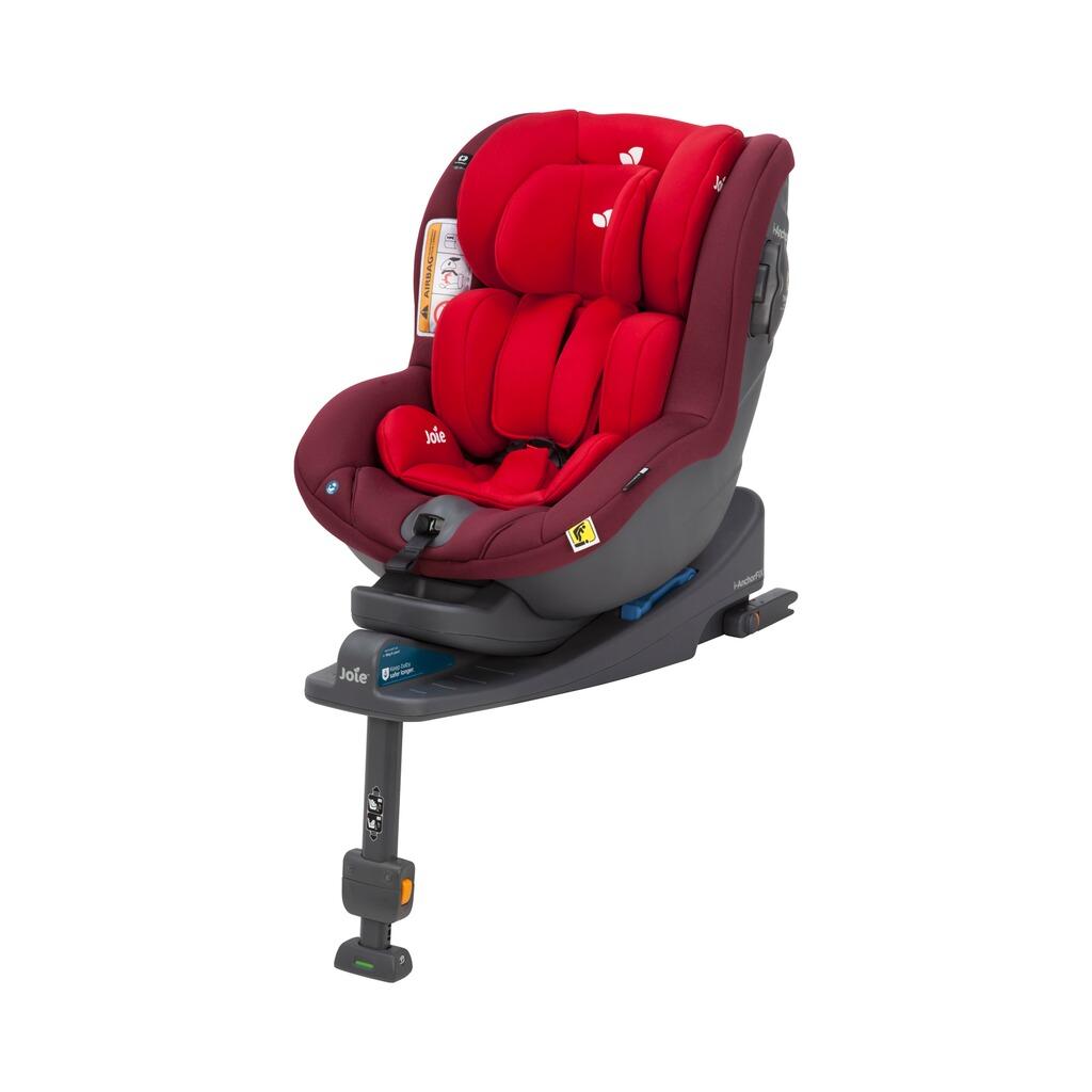 joie i anchor kindersitz online kaufen baby walz. Black Bedroom Furniture Sets. Home Design Ideas