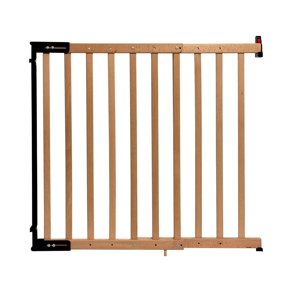 first baby safety treppenschutzgitter punto 64 5 102 cm online kaufen baby walz. Black Bedroom Furniture Sets. Home Design Ideas