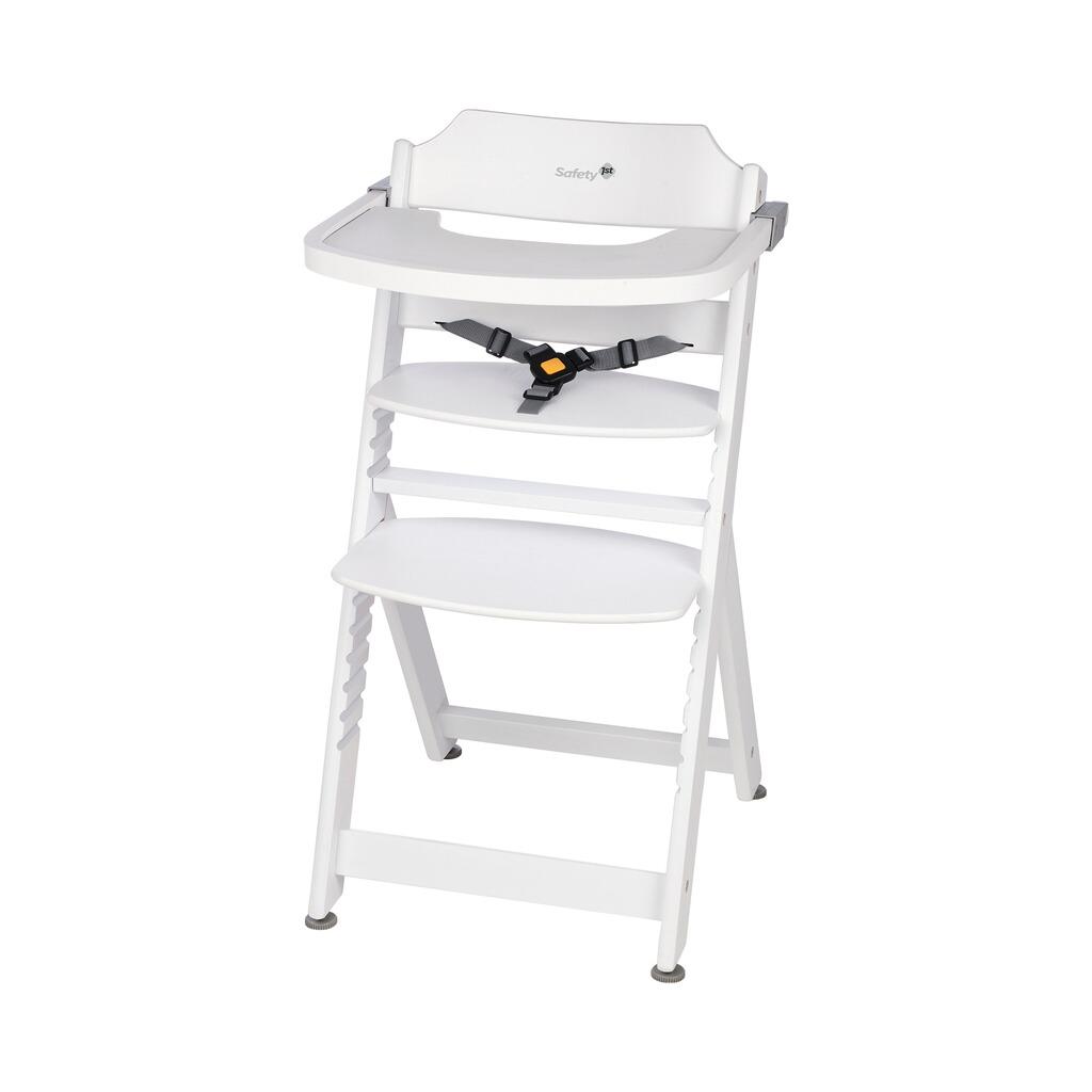 safety 1st hochstuhl timba online kaufen baby walz. Black Bedroom Furniture Sets. Home Design Ideas