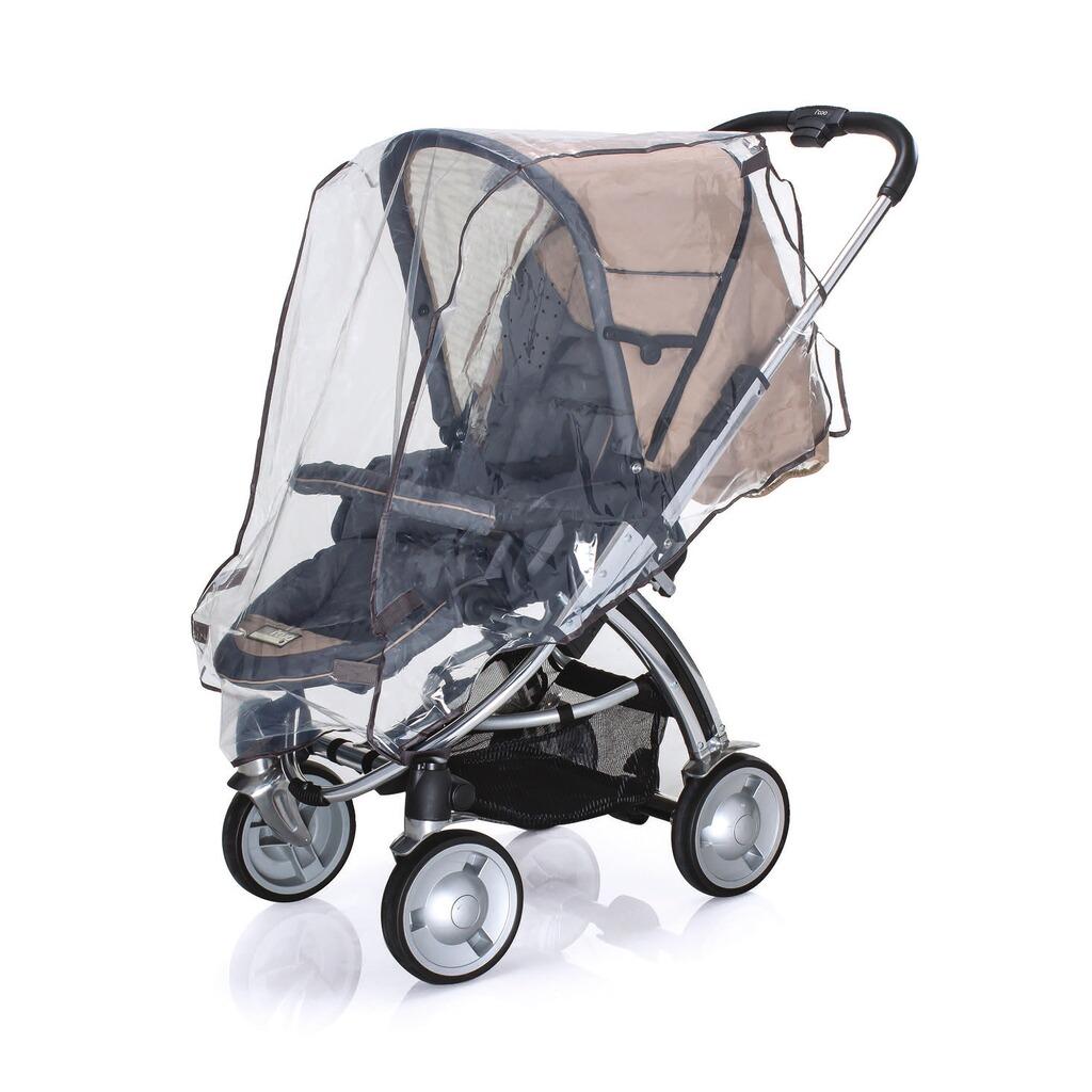 diago universal regenschutz f r kinderwagen jogger. Black Bedroom Furniture Sets. Home Design Ideas