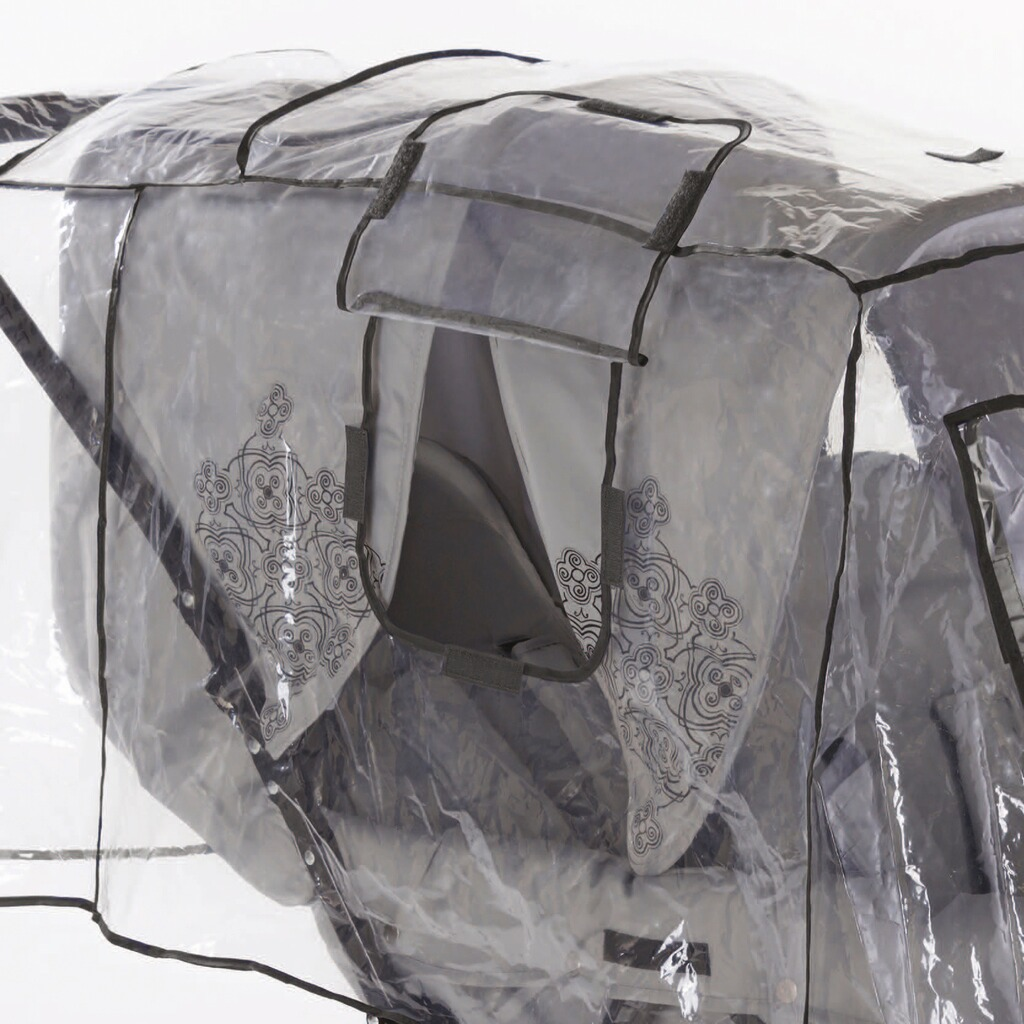 diago universal regenschutz f r geschwisterwagen online. Black Bedroom Furniture Sets. Home Design Ideas