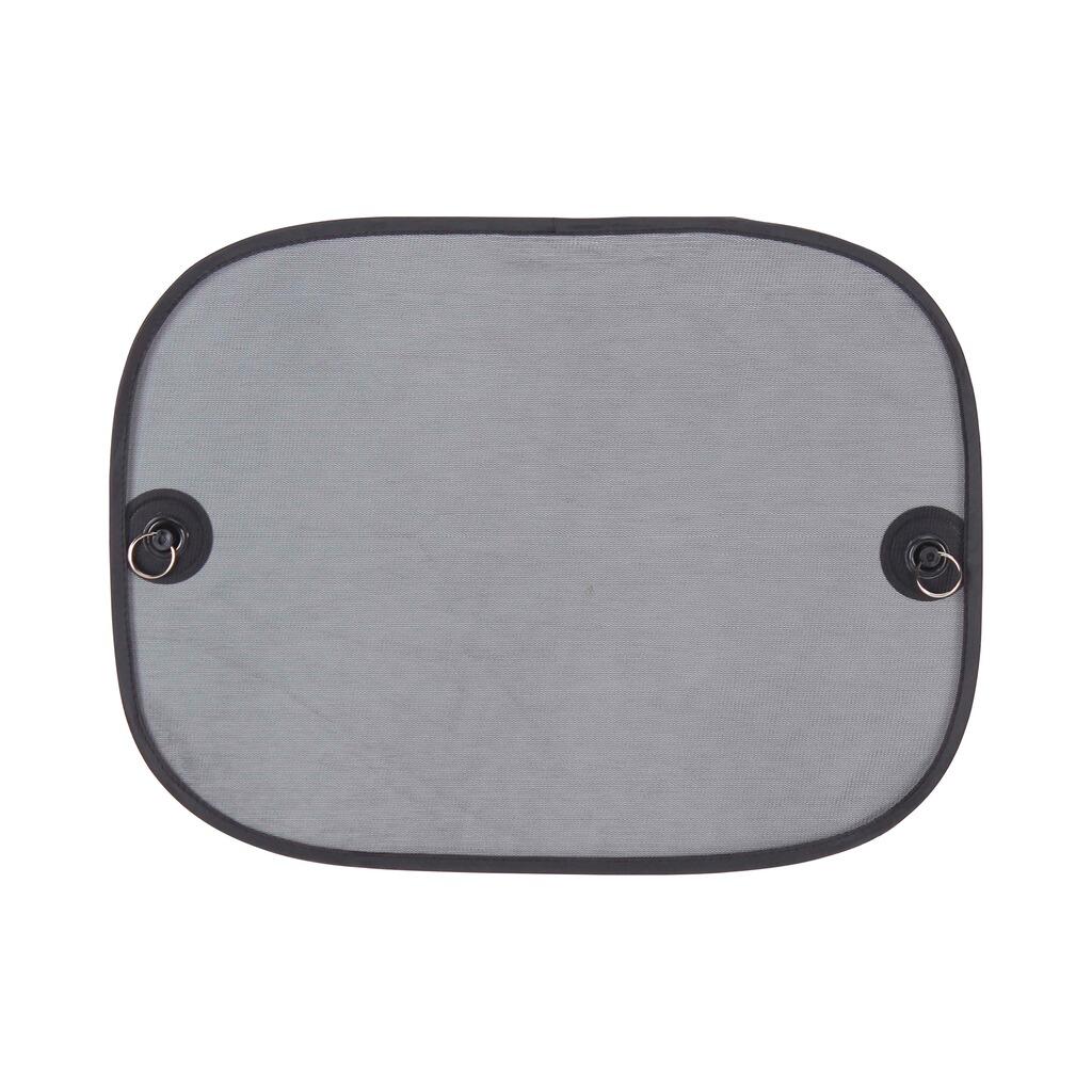 diago auto sonnenschutz f r seiten und heckscheibe online. Black Bedroom Furniture Sets. Home Design Ideas