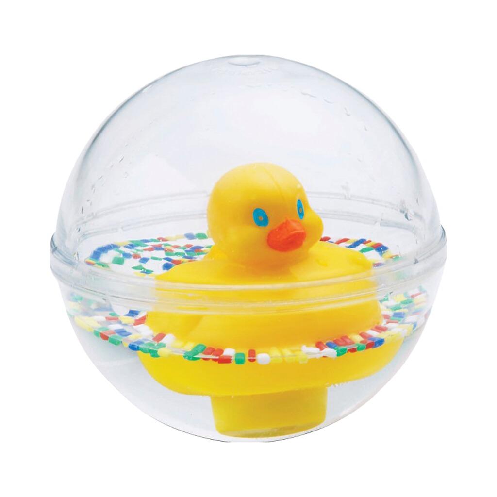 Fisher price entchenball online kaufen baby walz