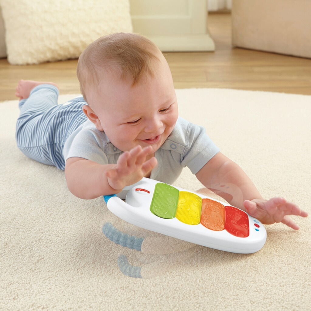Fisher-Price 2