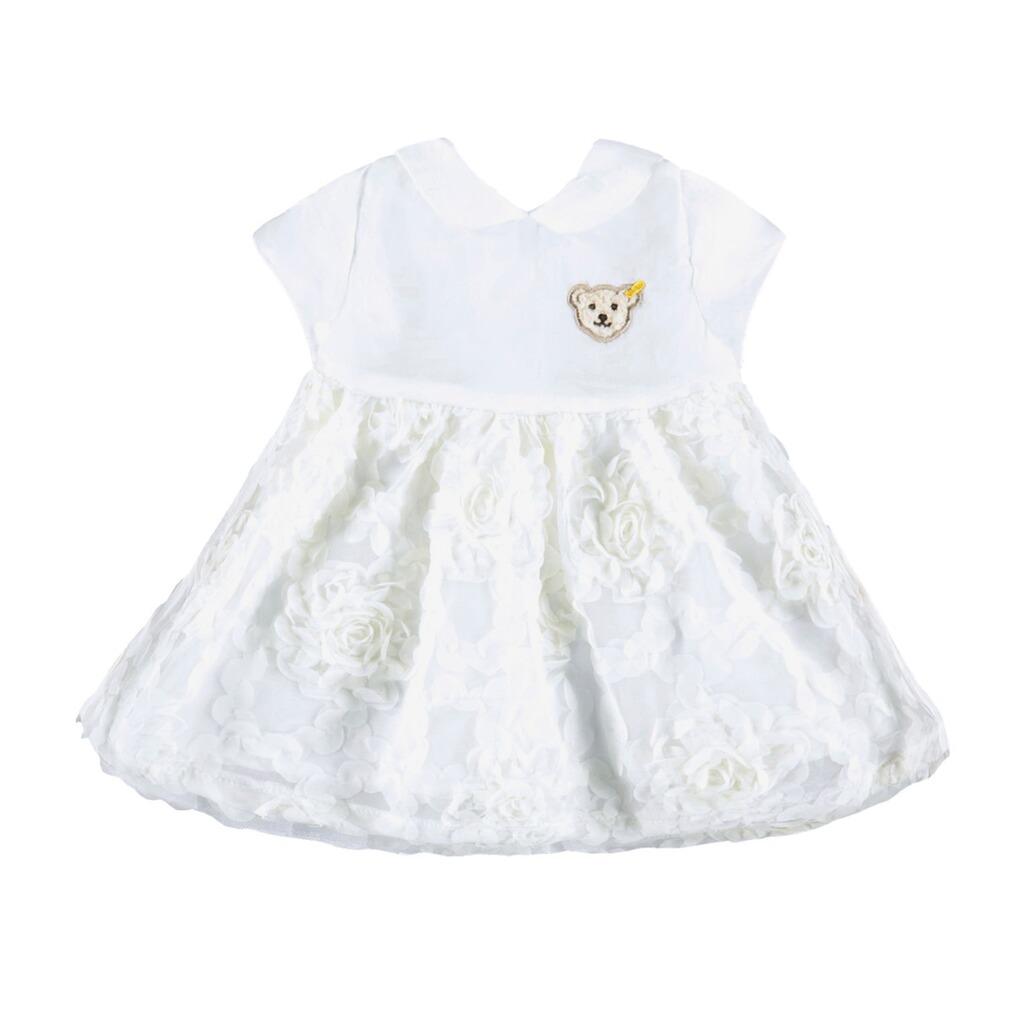 kaufenbaby Flügelarm Steiff walz mit online Kleid N0PkX8nOw