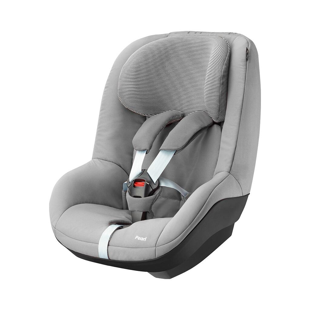 maxi cosi pearl kindersitz online kaufen baby walz. Black Bedroom Furniture Sets. Home Design Ideas