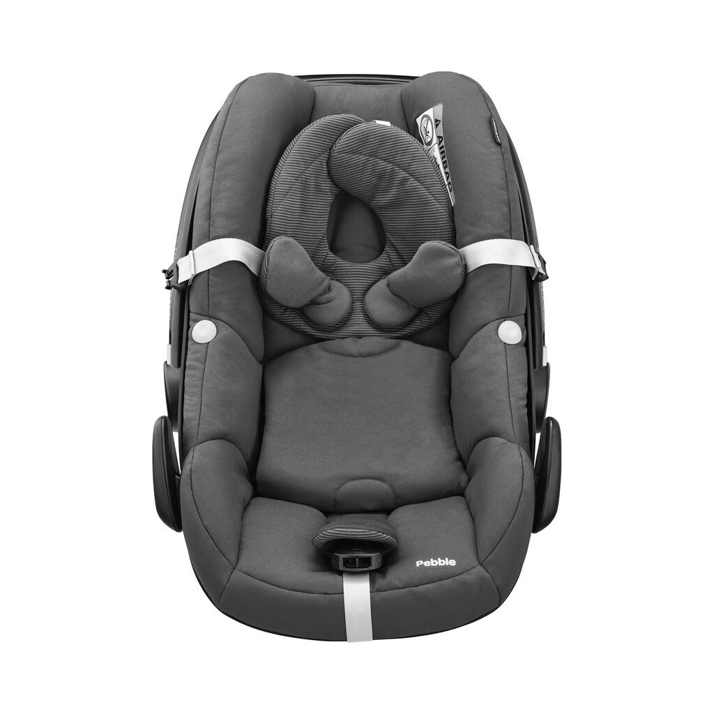 maxi cosi pebble babyschale online kaufen baby walz. Black Bedroom Furniture Sets. Home Design Ideas