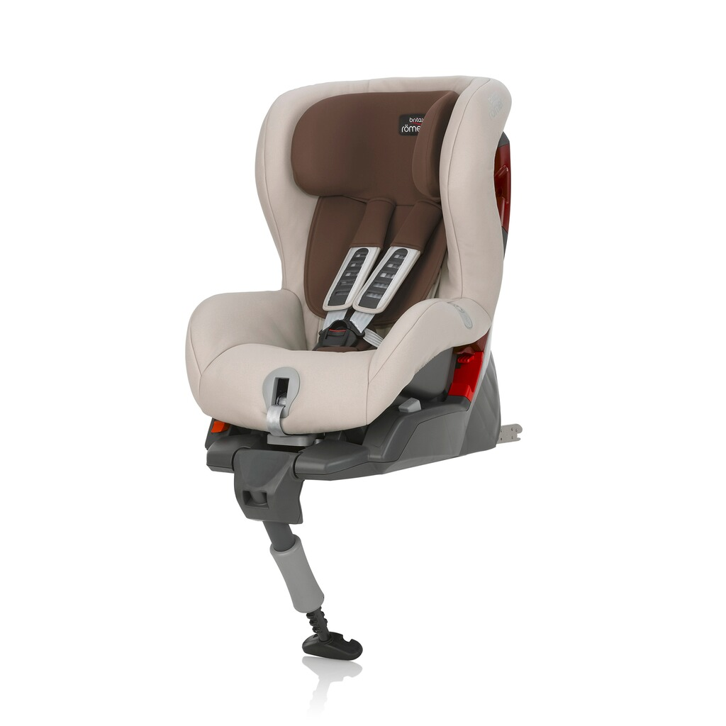britax r mer safefix plus kindersitz online kaufen baby walz. Black Bedroom Furniture Sets. Home Design Ideas