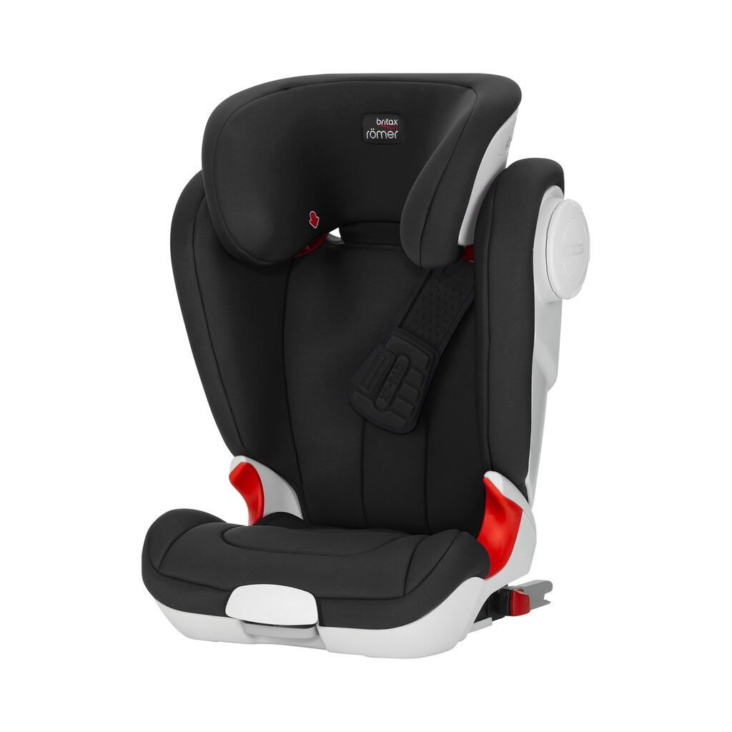 britax r mer kindersitz kidfix xp sict online kaufen baby walz. Black Bedroom Furniture Sets. Home Design Ideas