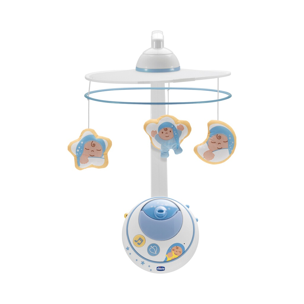 chicco mobile sternenprojektor online kaufen baby walz. Black Bedroom Furniture Sets. Home Design Ideas