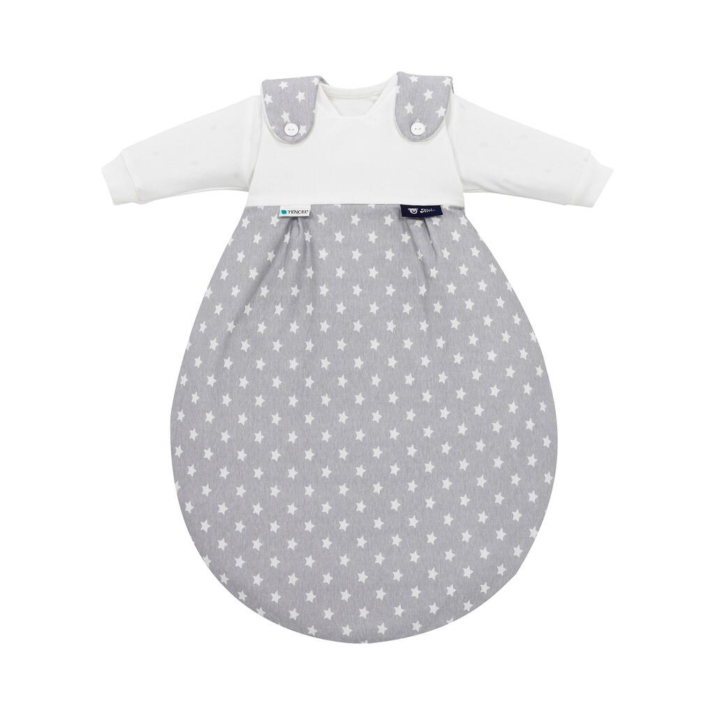 Alvi Schlafsack Baby : alvi baby m xchen 3 tlg ganzjahresschlafsack tencel ~ Watch28wear.com Haus und Dekorationen