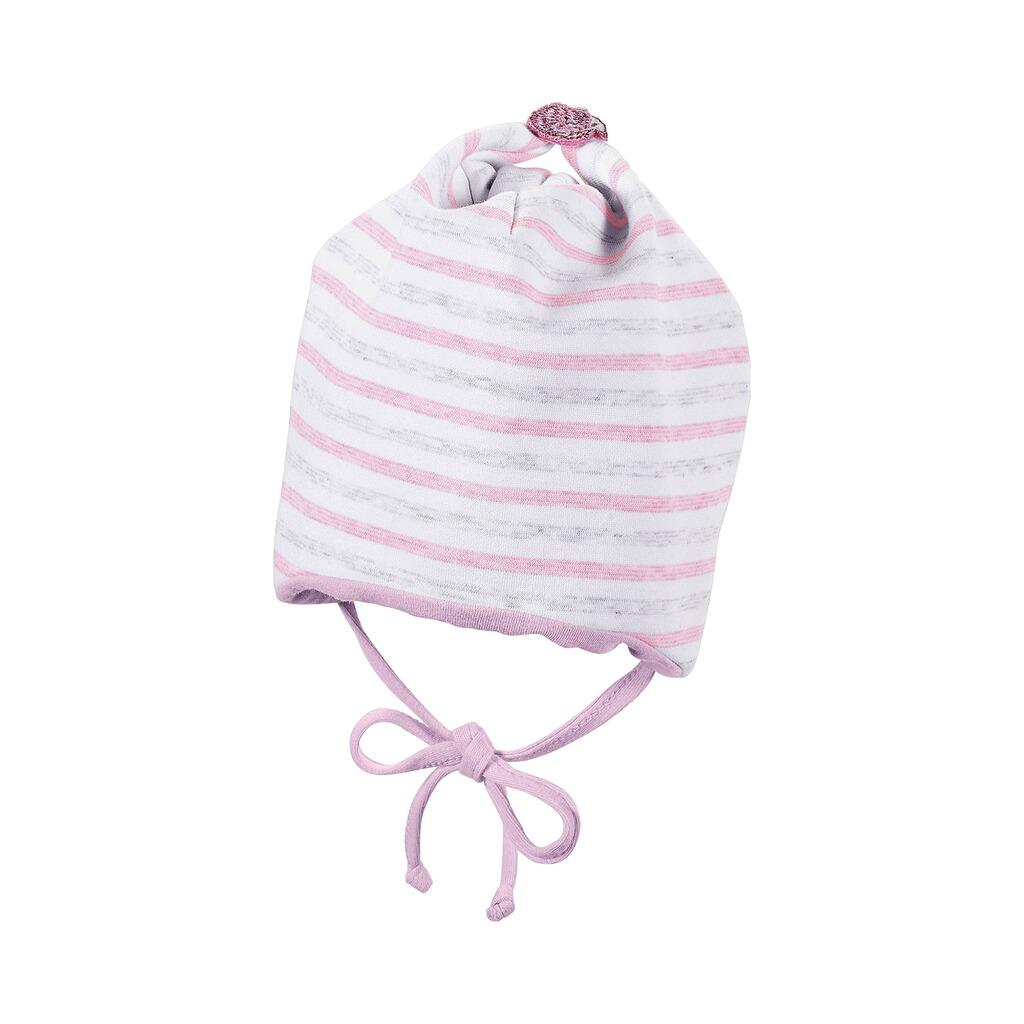 Sterntaler Mütze online kaufen   baby-walz 8944a8177d