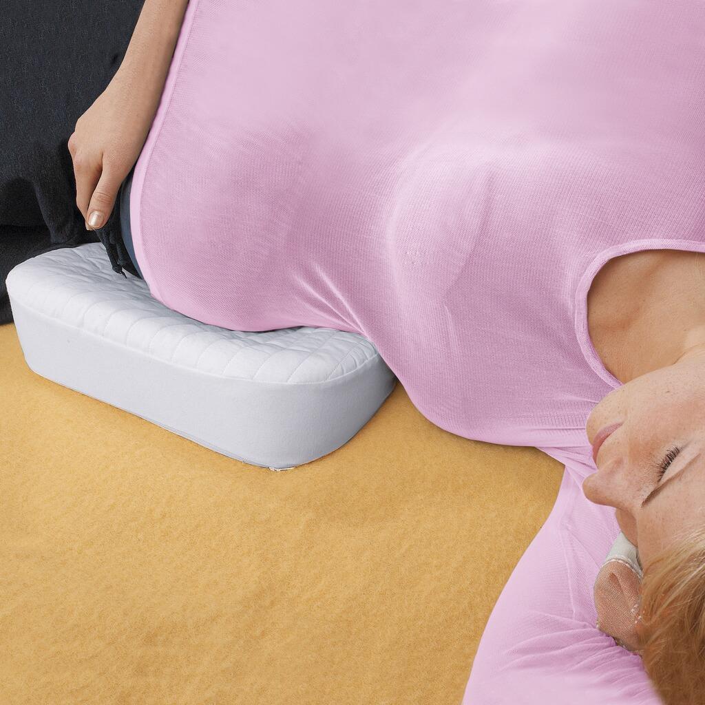 Sitzkissen Schwangerschaft