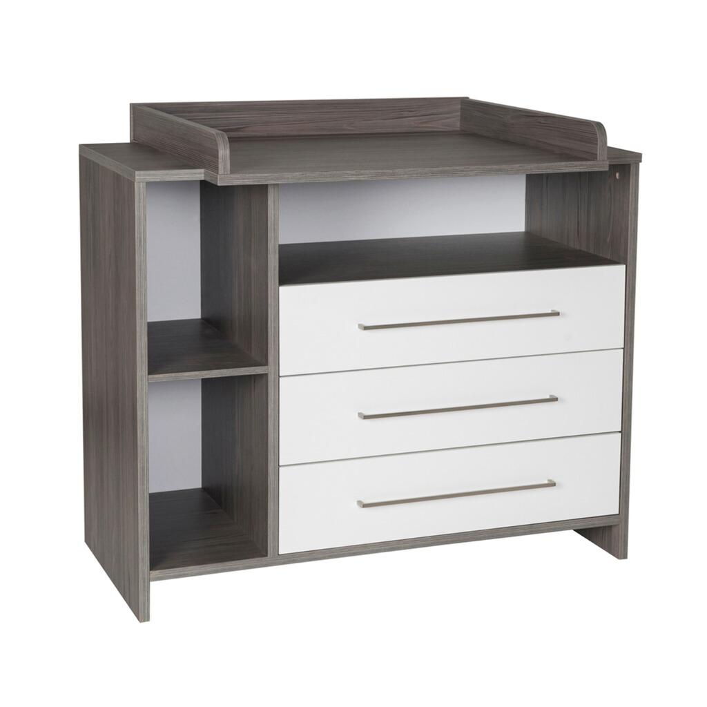 schardt wickelkommode eco fleetwood online kaufen baby walz. Black Bedroom Furniture Sets. Home Design Ideas