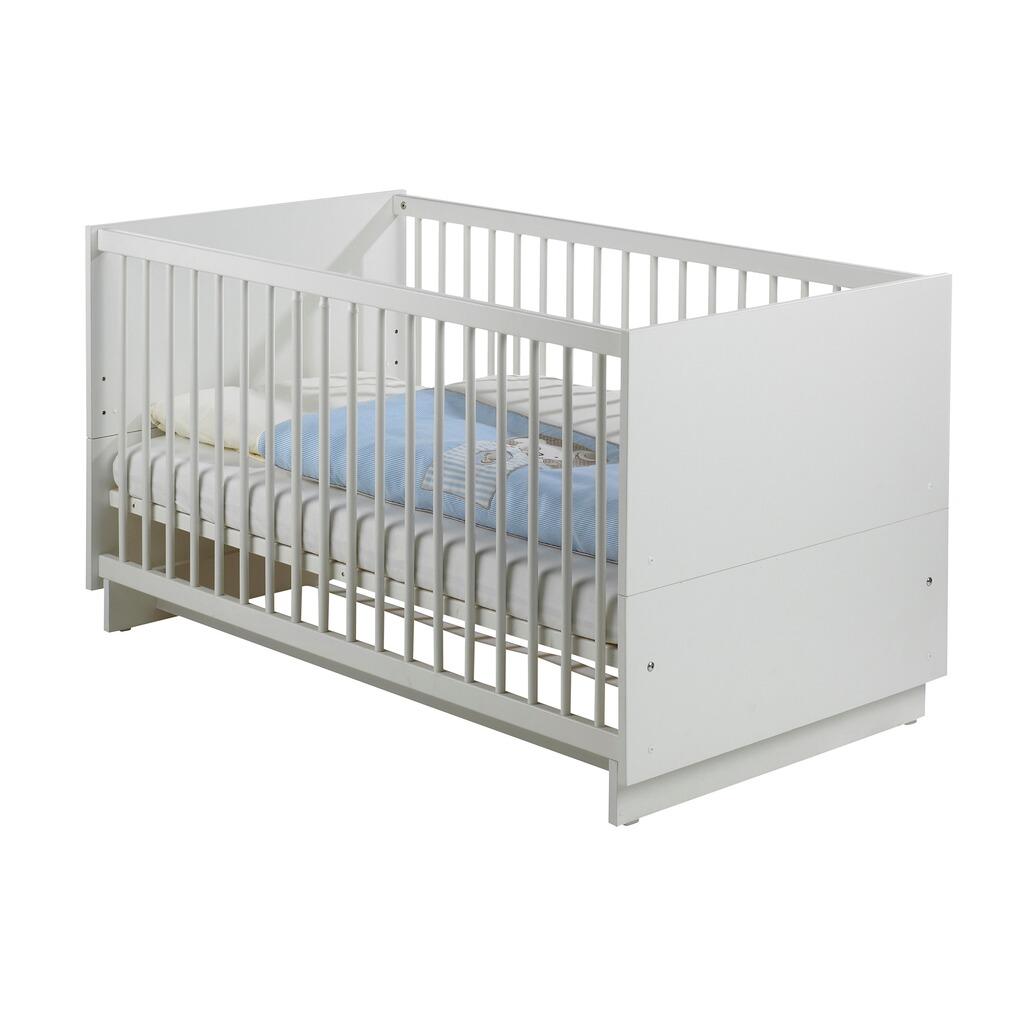 Geuther 3 tlg babyzimmer fresh online kaufen baby walz - Babyzimmer geuther ...