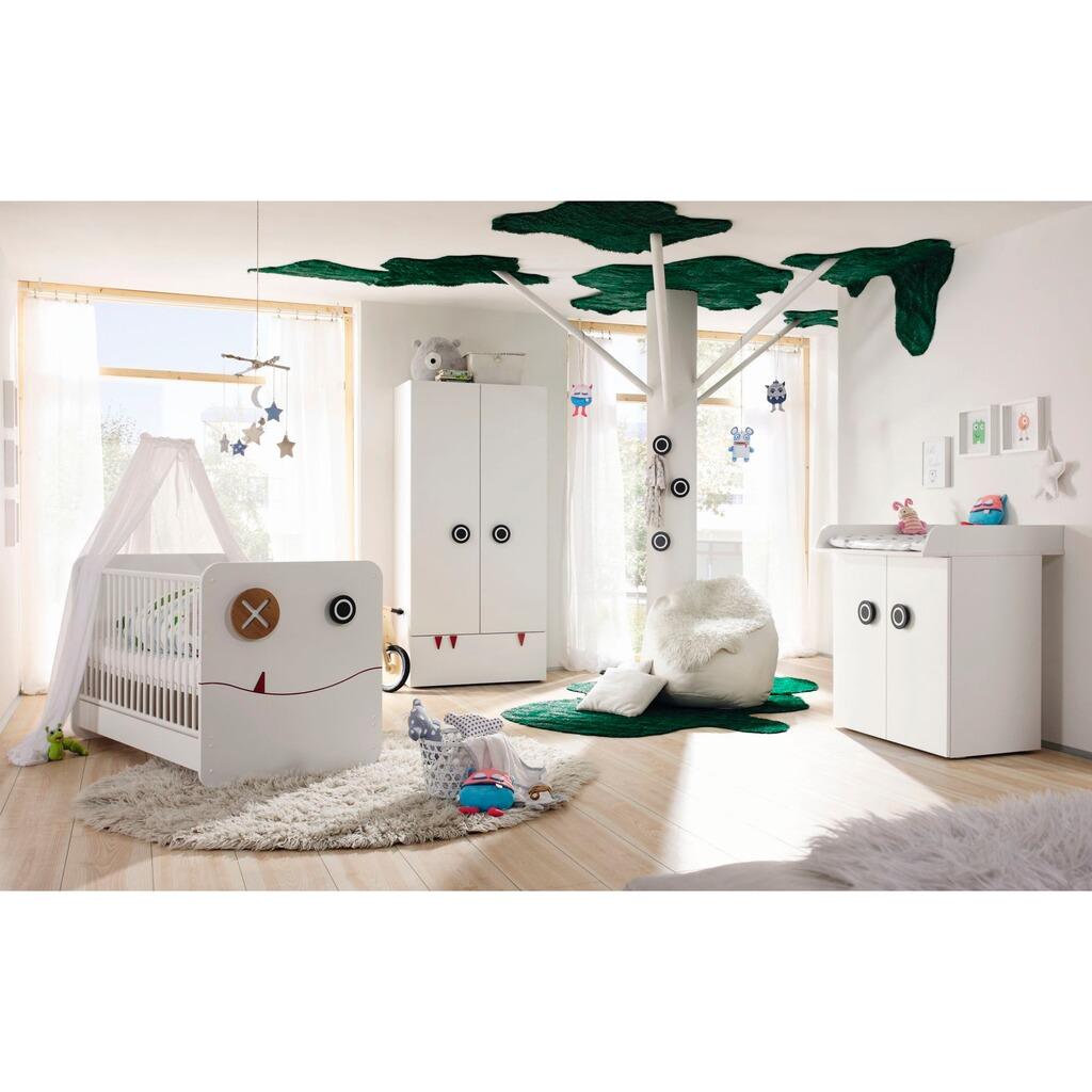 huelsta  minimo  tlg babyzimmer minimo