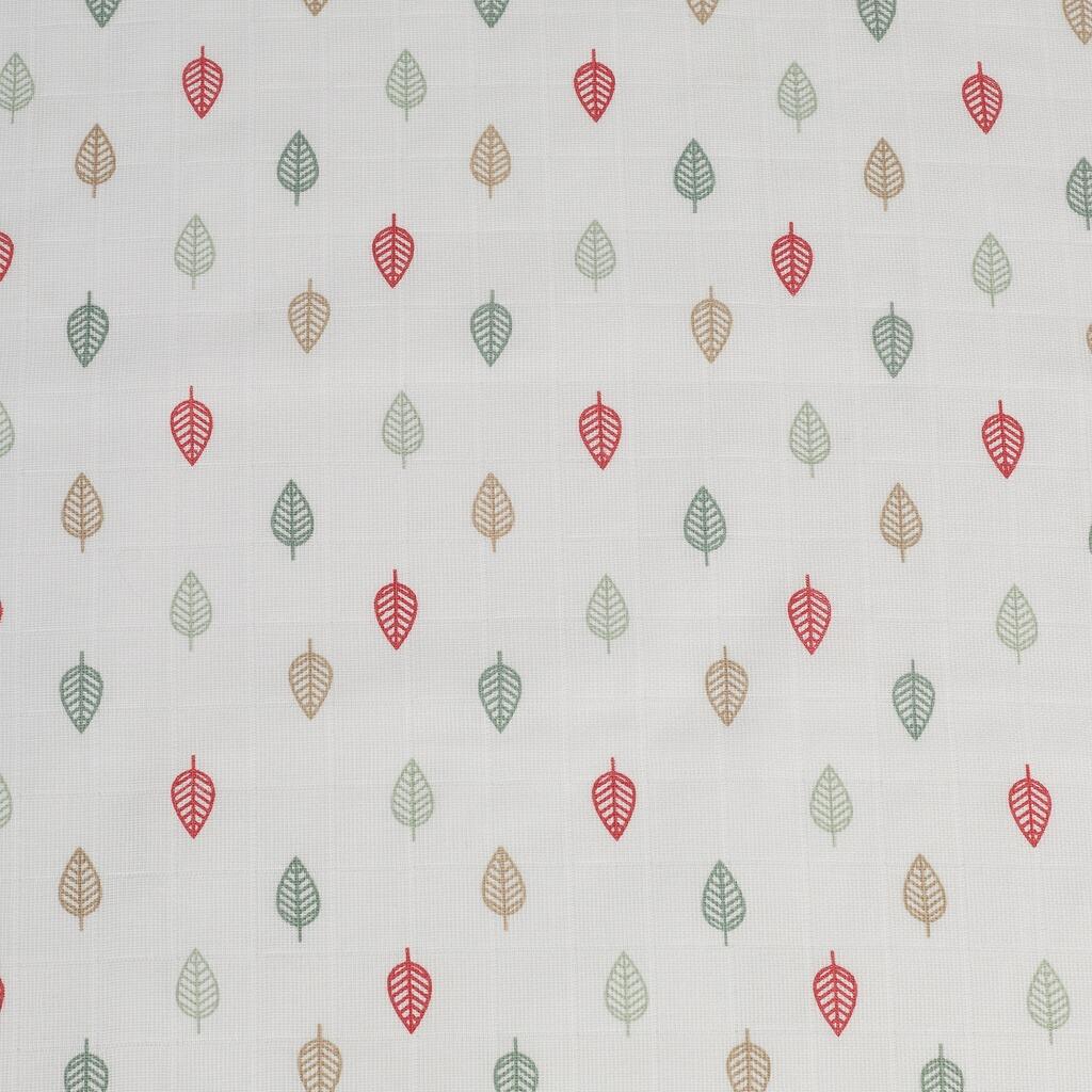 BORNINO 3er-Pack Mullwindeln 80x80 cm online kaufen | baby