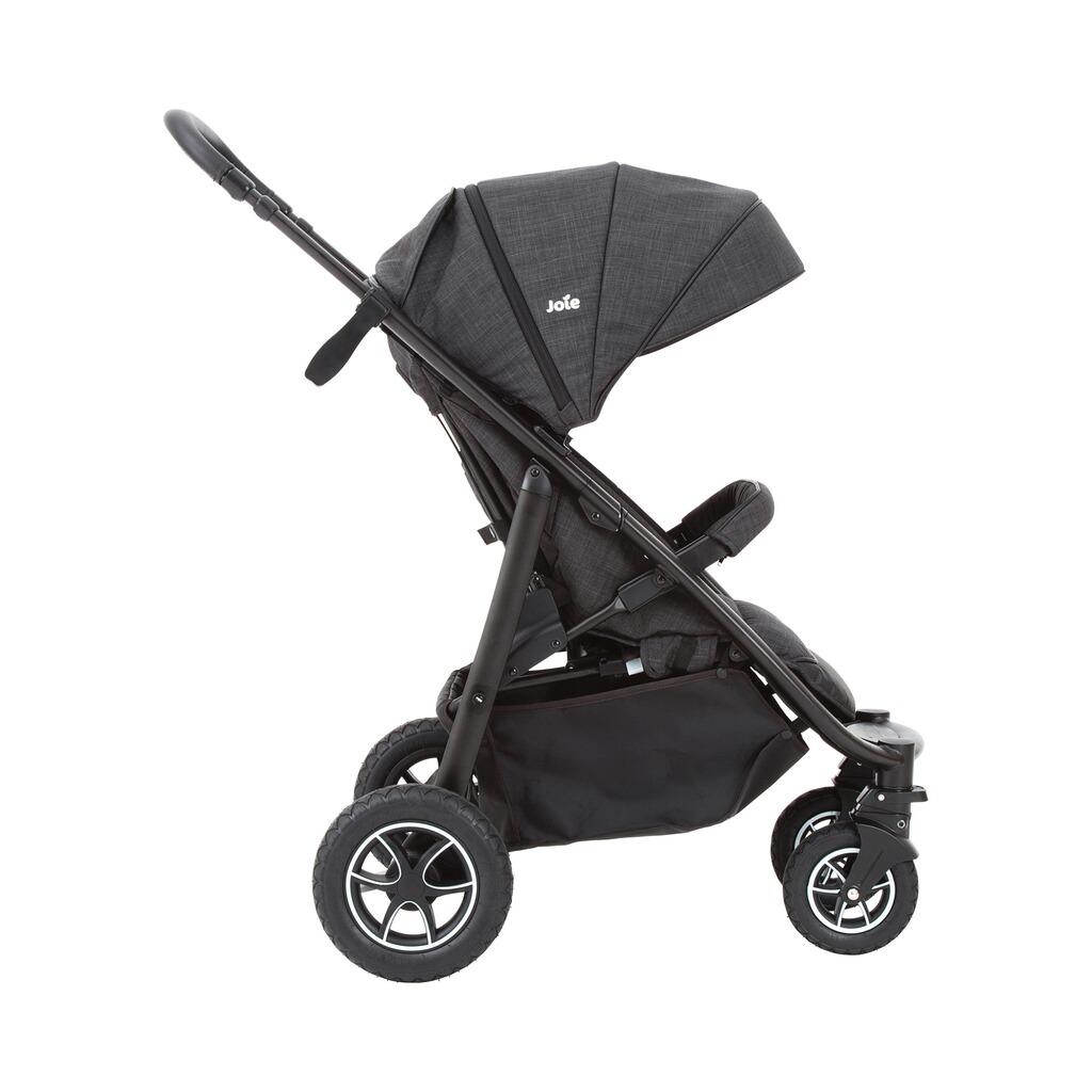 joie mytrax sportwagen online kaufen baby walz. Black Bedroom Furniture Sets. Home Design Ideas