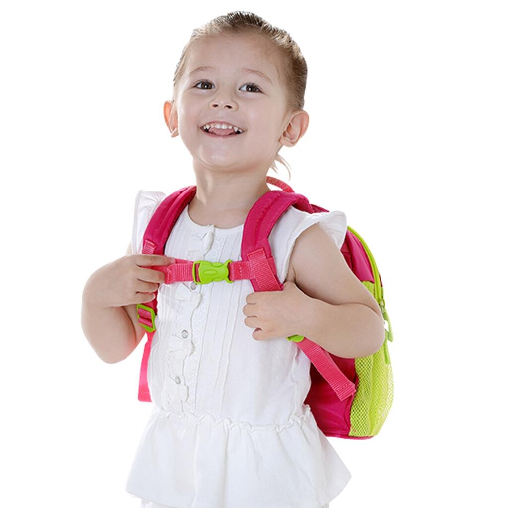 SIGIKID Kindergartenrucksack Florentine online kaufen ...  SIGIKID Kinderg...