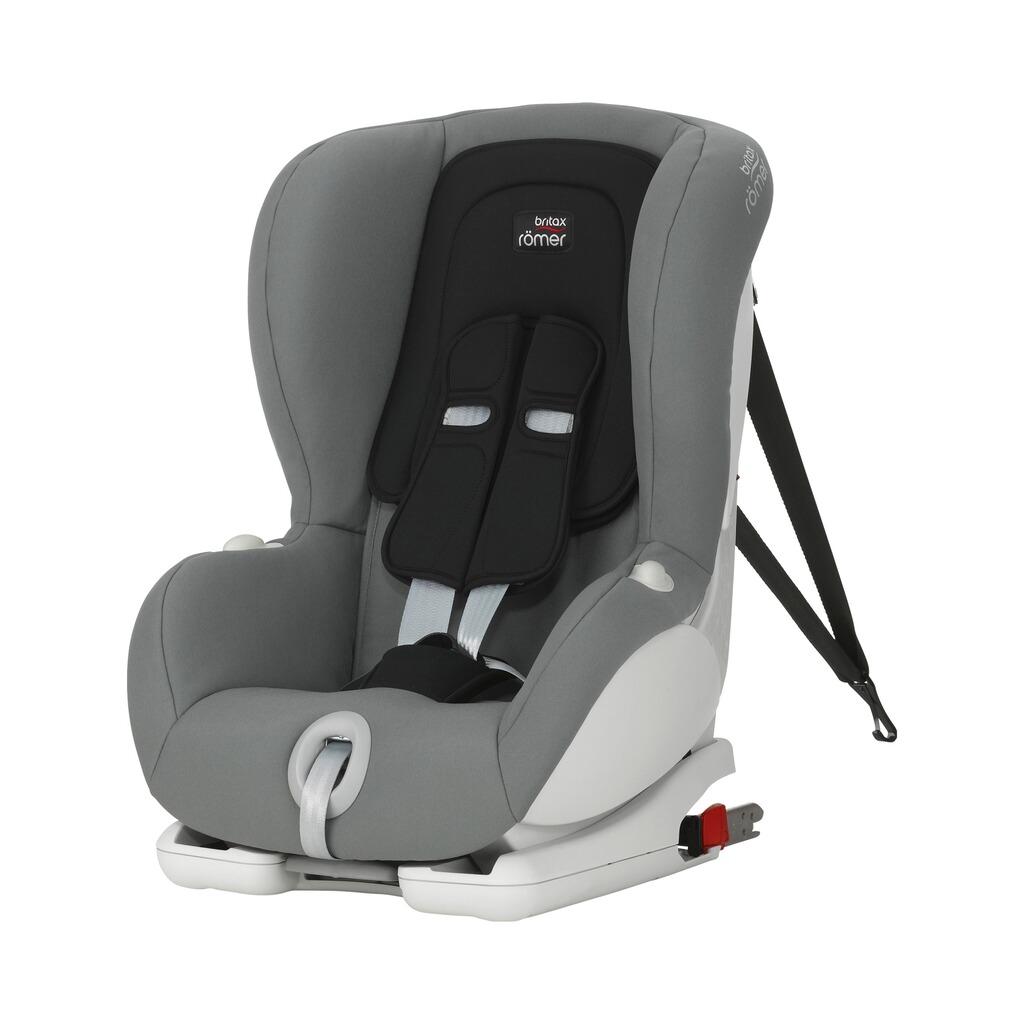 britax r mer premium versafix kindersitz online kaufen baby walz. Black Bedroom Furniture Sets. Home Design Ideas