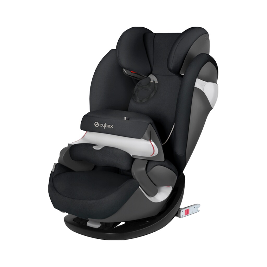 cybex gold pallas m fix kindersitz online kaufen baby walz. Black Bedroom Furniture Sets. Home Design Ideas