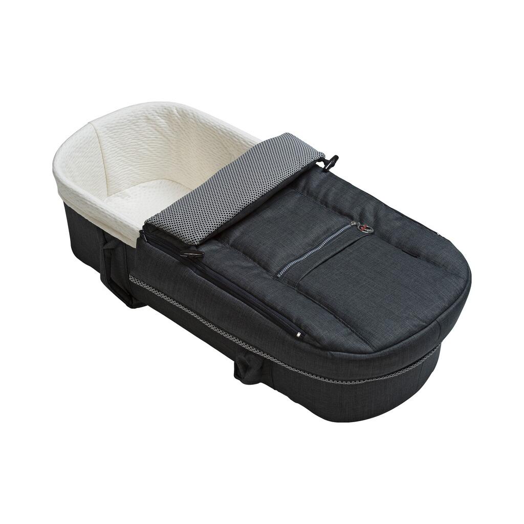 hartan hygienenest f r kinderwagen kombitragetasche online. Black Bedroom Furniture Sets. Home Design Ideas