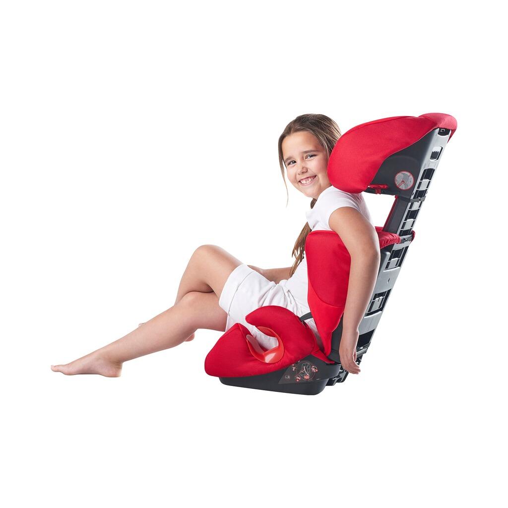 maxi cosi rodi xp kindersitz online kaufen baby walz. Black Bedroom Furniture Sets. Home Design Ideas