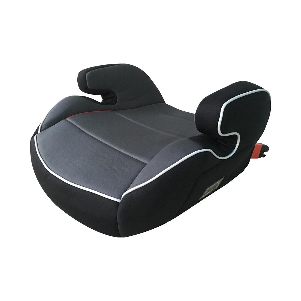osann junior sitzerh hung mit isofix online kaufen baby walz. Black Bedroom Furniture Sets. Home Design Ideas