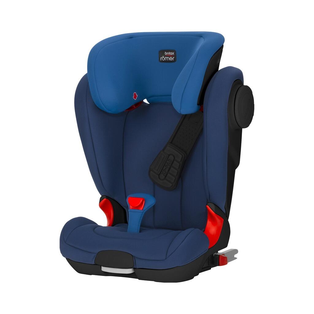 britax r mer kidfix ii xp sict kidfix ii xp sict kindersitz design 2017 online kaufen baby walz. Black Bedroom Furniture Sets. Home Design Ideas