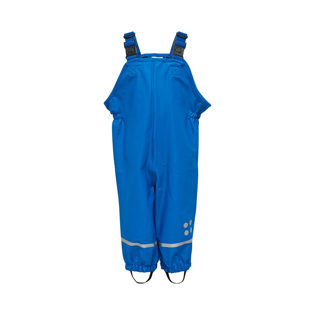 LEGO® WEAR  Regenhose Power 1