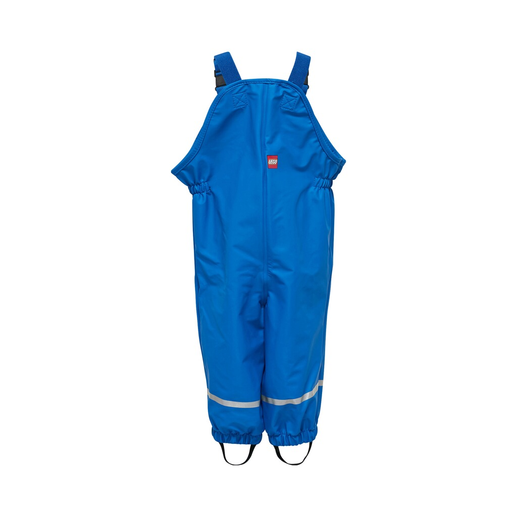 LEGO® WEAR  Regenhose Power 2
