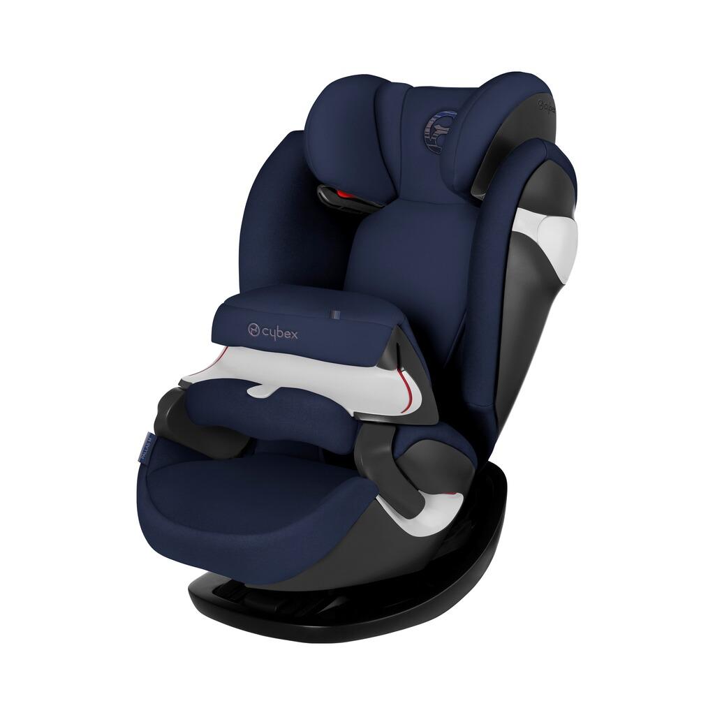 cybex gold pallas m kindersitz online kaufen baby walz. Black Bedroom Furniture Sets. Home Design Ideas
