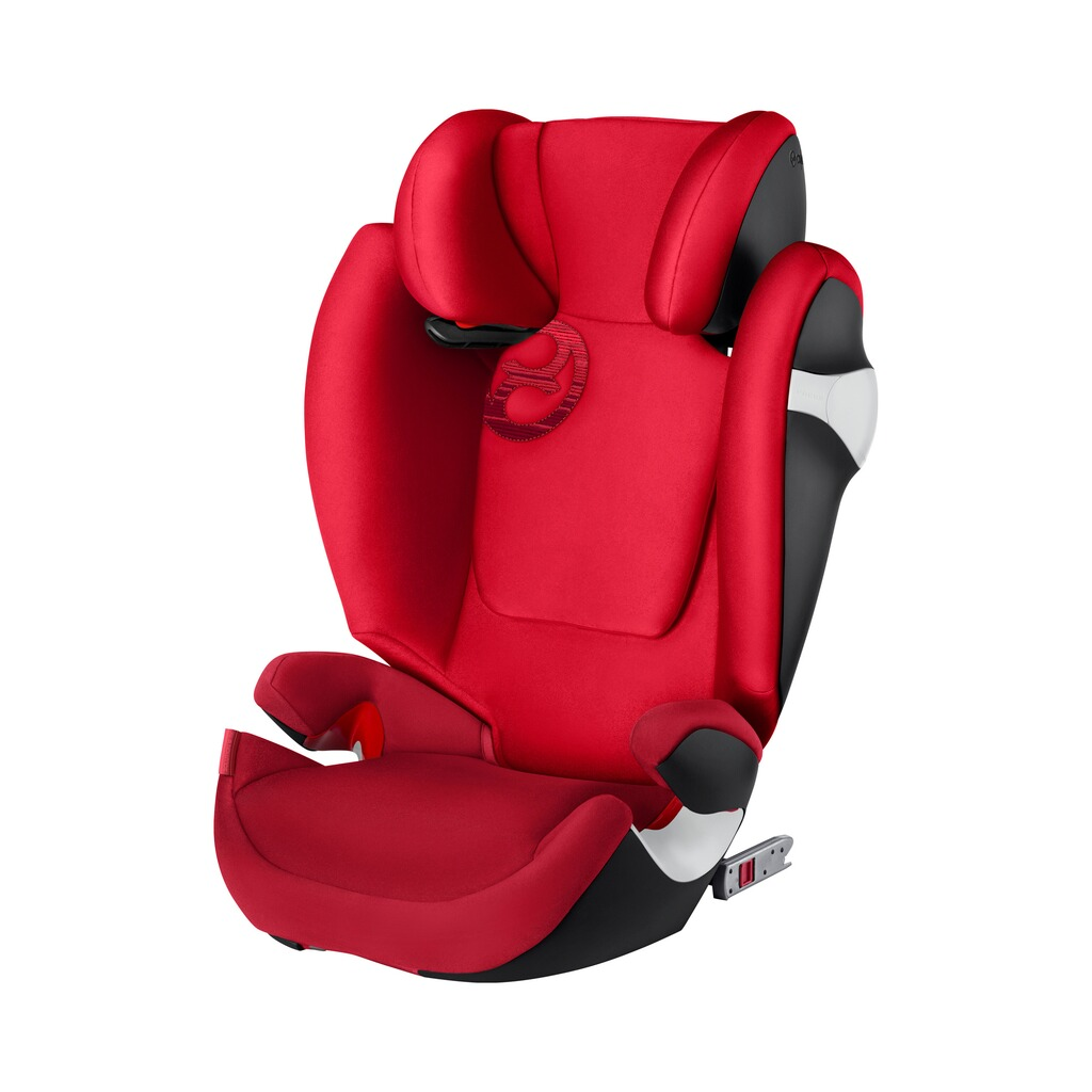 cybex gold solution m fix kindersitz online kaufen baby walz. Black Bedroom Furniture Sets. Home Design Ideas