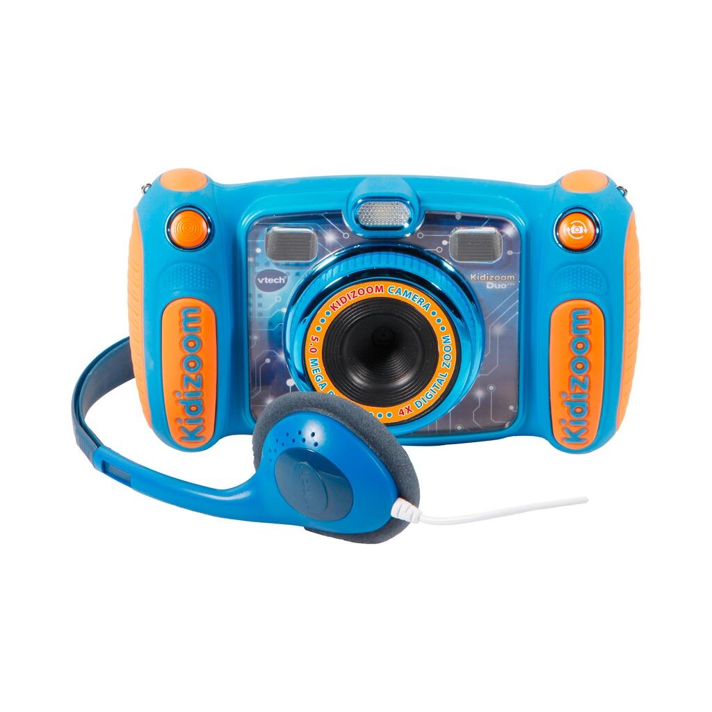 Kidizoom Kamera